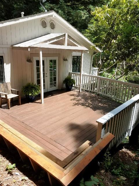獨棟家庭住宅 為 出售 在 155 West Drive Felton, 加利福尼亞州 95018 美國