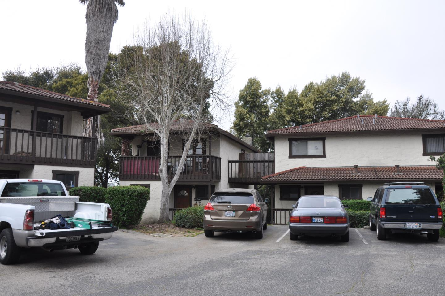 Additional photo for property listing at 5050 Wilder Drive  Soquel, カリフォルニア 95073 アメリカ合衆国