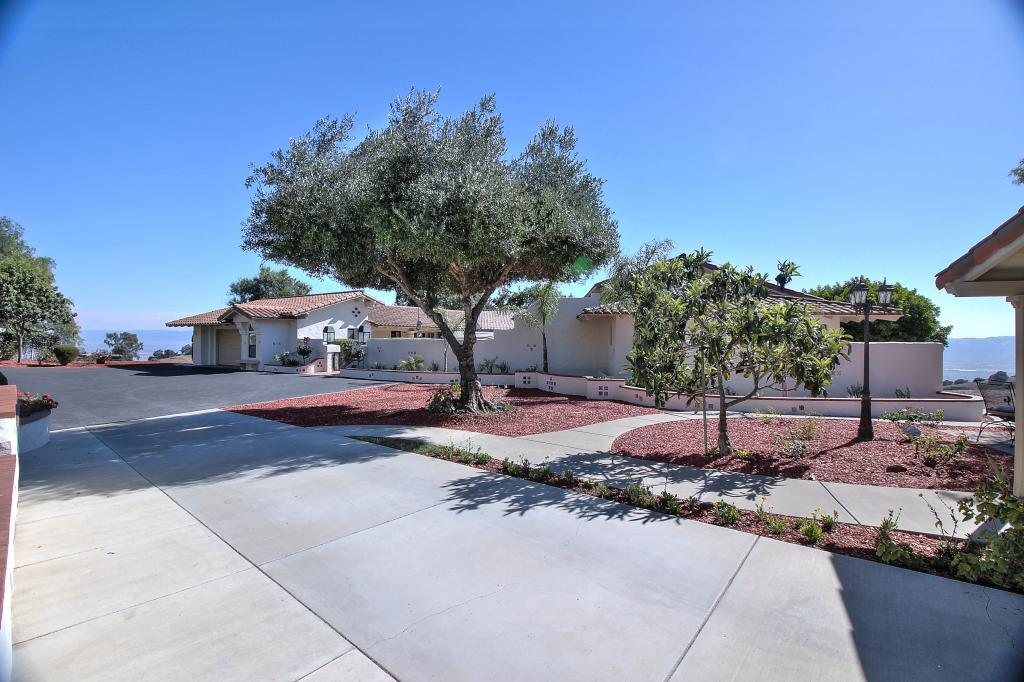 Additional photo for property listing at 5161 Canada Road  Gilroy, 加利福尼亞州 95020 美國