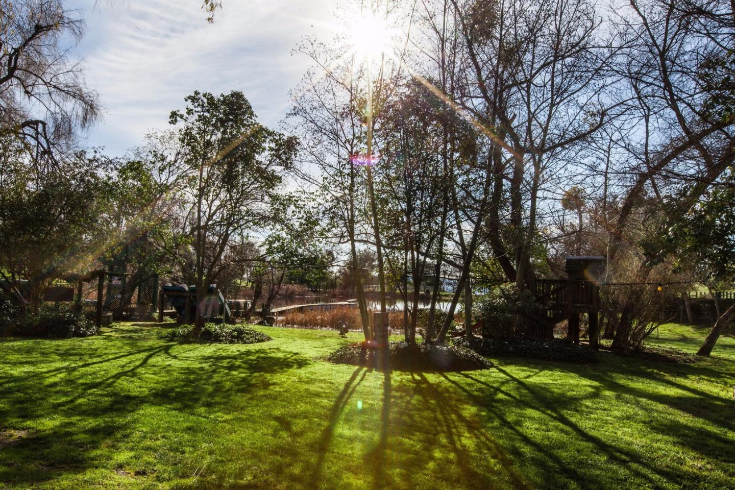 Additional photo for property listing at 8730 Leavesley Road  Gilroy, California 95020 United States