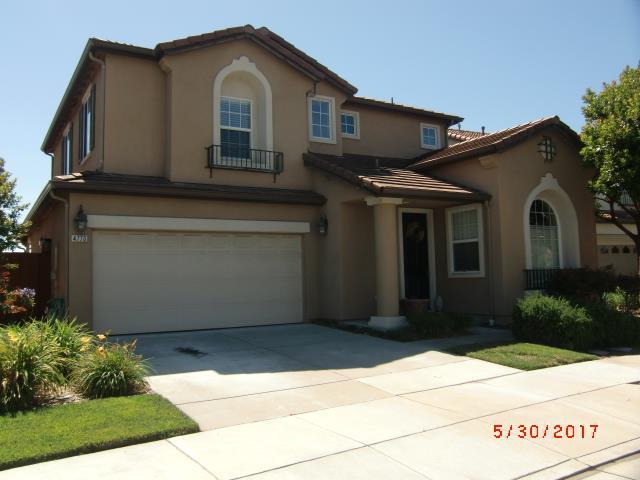 一戸建て のために 売買 アット 4770 Sea Crest Drive Seaside, カリフォルニア 93955 アメリカ合衆国