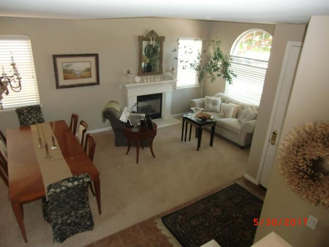Additional photo for property listing at 4770 Sea Crest Drive  Seaside, California 93955 United States