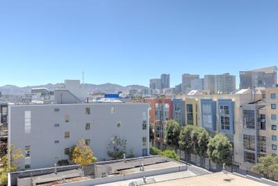 920 Harrison Street, SAN FRANCISCO, CA 94107