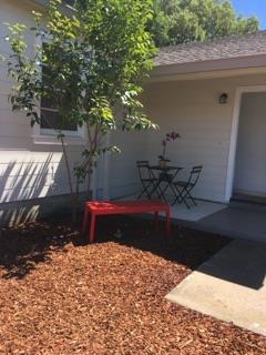 Additional photo for property listing at 926 Laurel Street  San Carlos, Californie 94070 États-Unis