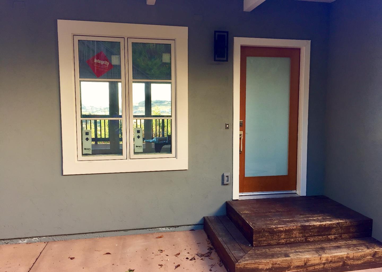 Einfamilienhaus für Verkauf beim 339 Kings Road Brisbane, Kalifornien 94005 Vereinigte Staaten