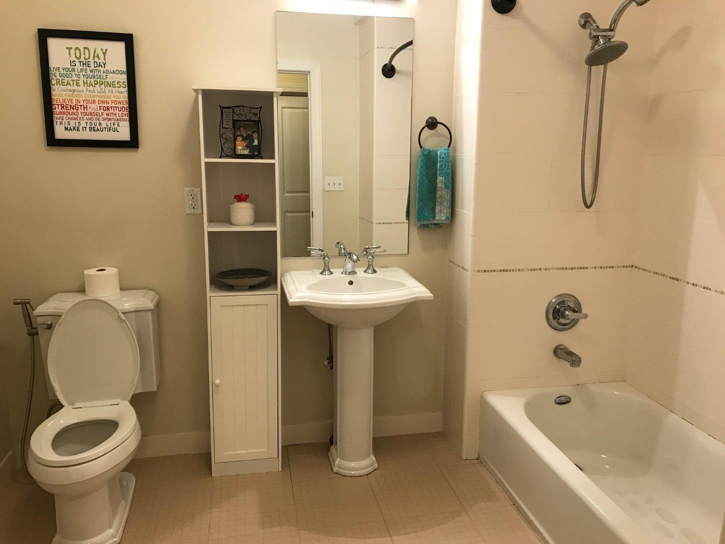 Additional photo for property listing at 89 Goethe Street  Daly City, Californie 94014 États-Unis