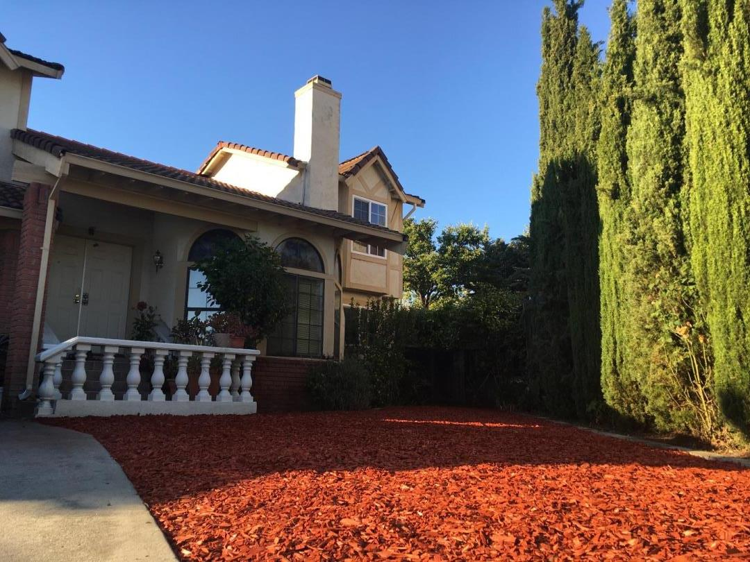 Additional photo for property listing at 3439 Gradell Place  San Jose, California 95148 United States
