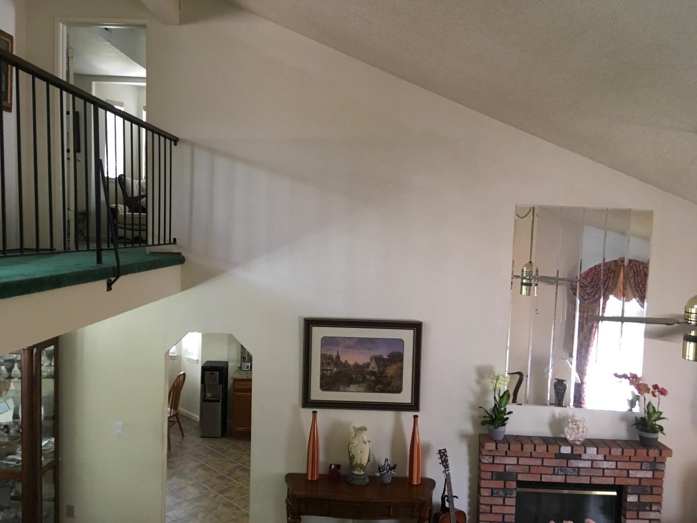Additional photo for property listing at 3439 Gradell Place  San Jose, 加利福尼亞州 95148 美國