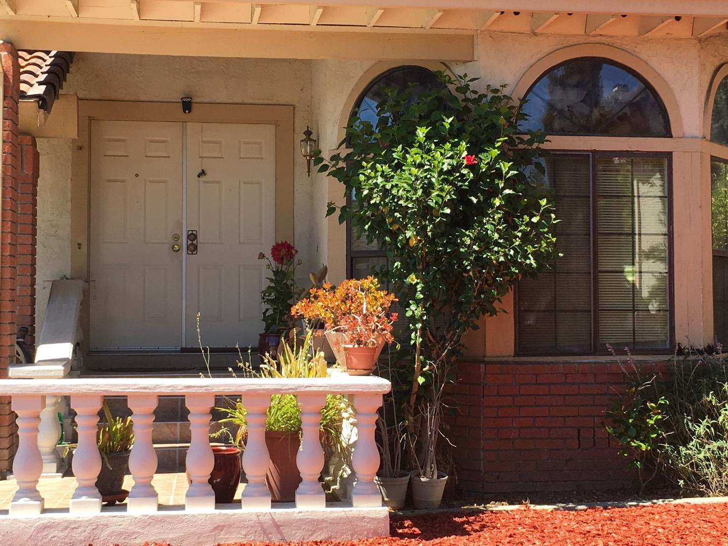 Additional photo for property listing at 3439 Gradell Place  San Jose, Californie 95148 États-Unis