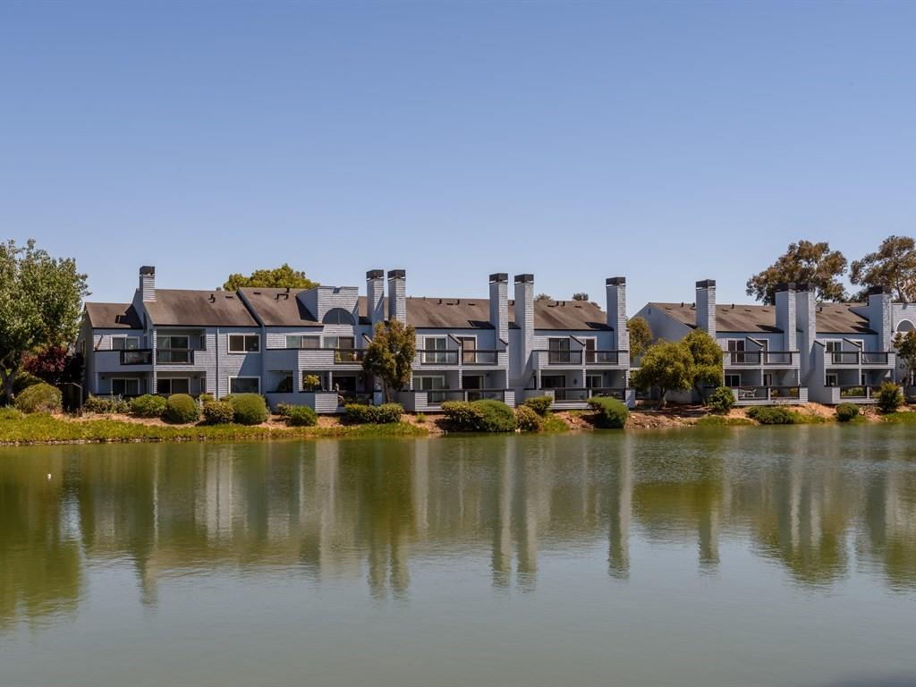 22 Cape Hatteras Court, REDWOOD SHORES, CA 94065
