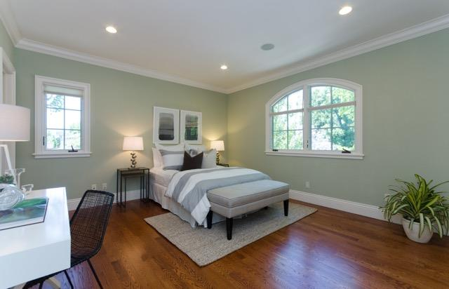 Additional photo for property listing at 1715 Bay Laurel Drive  Menlo Park, California 94025 United States