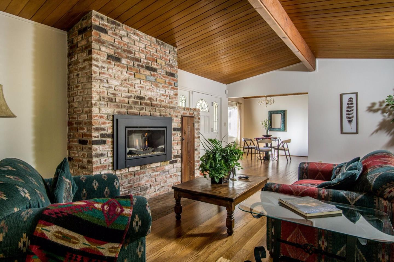 Additional photo for property listing at 3005 Sloat Road  Pebble Beach, Калифорния 93953 Соединенные Штаты