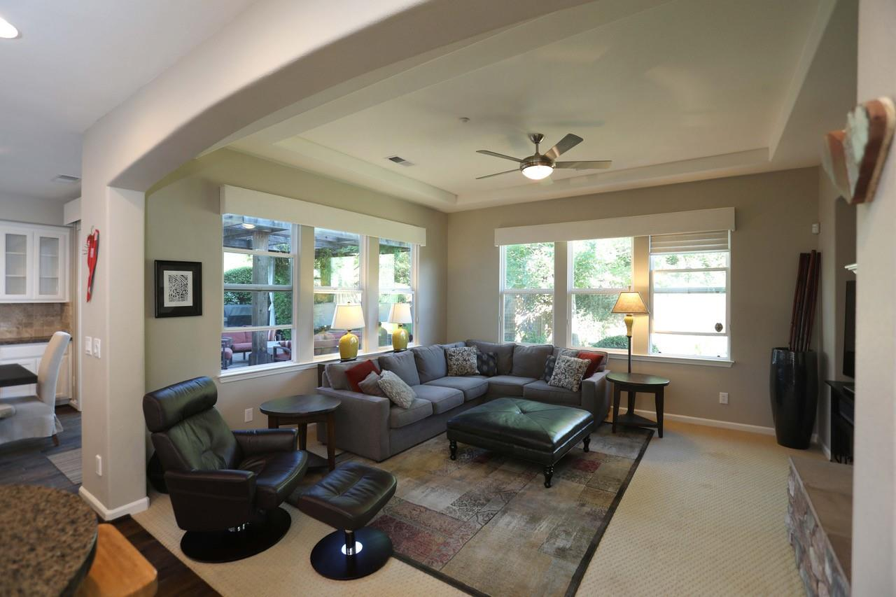 Additional photo for property listing at 45 Deerfield Drive  Scotts Valley, Californie 95066 États-Unis