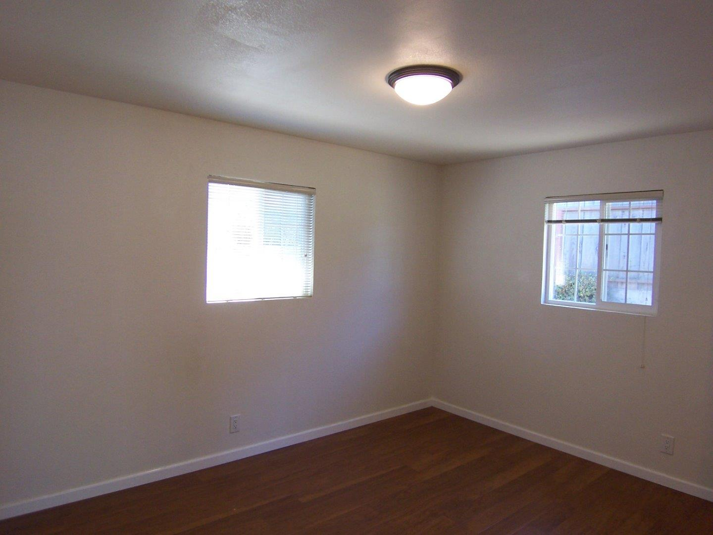 Additional photo for property listing at 1784 Fernando Street  Seaside, Californie 93955 États-Unis