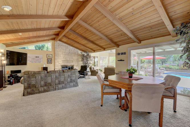 Additional photo for property listing at 6517 Camelia Drive  San Jose, Californie 95120 États-Unis