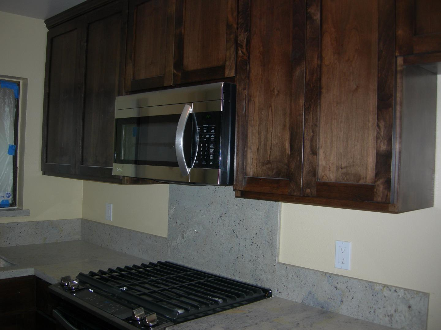 Additional photo for property listing at 530 Felix Way  San Jose, カリフォルニア 95125 アメリカ合衆国