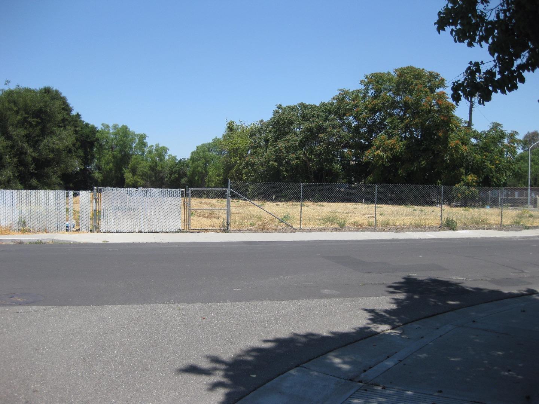 917 Warburton Avenue, SANTA CLARA, CA 95050