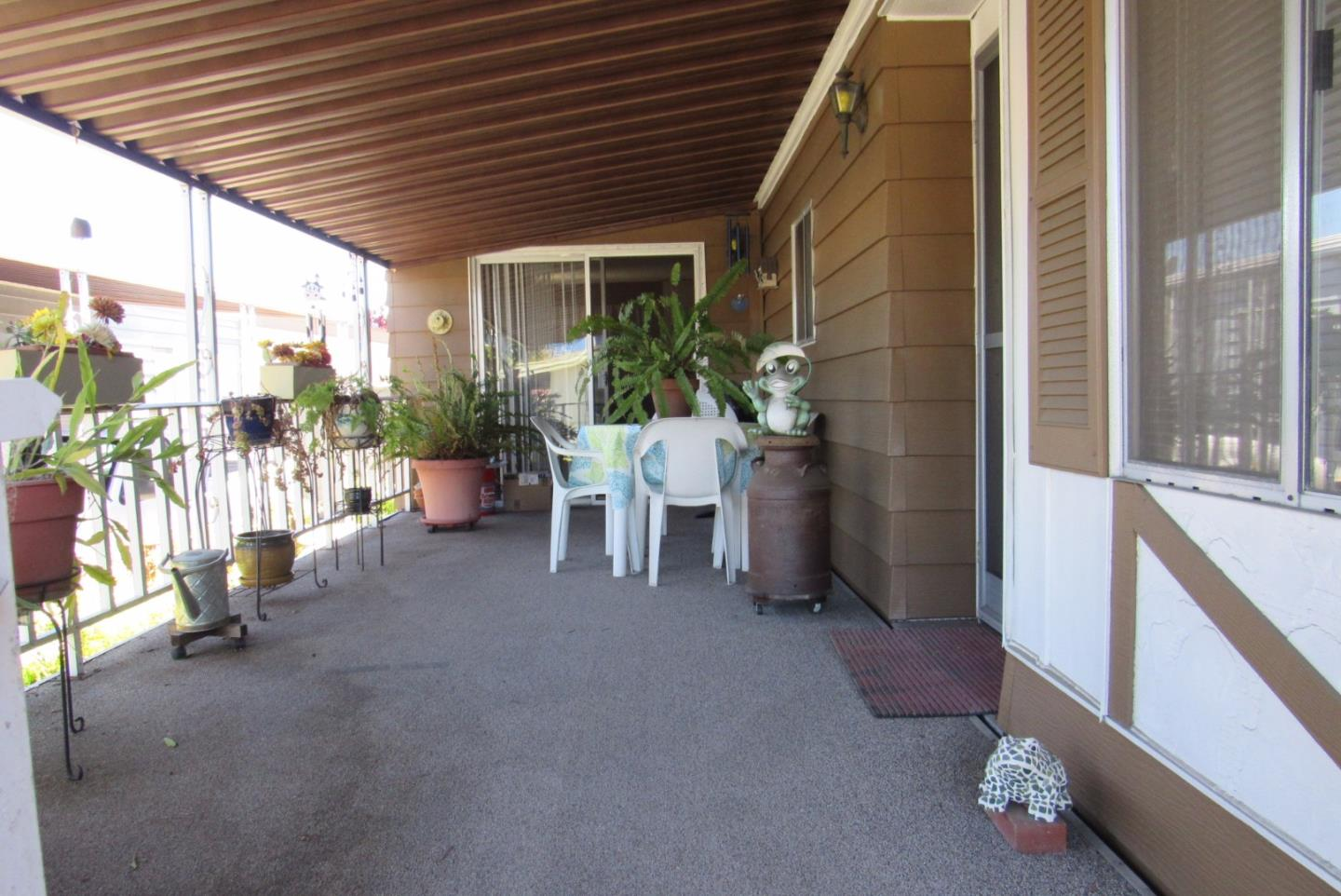 Additional photo for property listing at 690 Persian Drive  Sunnyvale, カリフォルニア 94089 アメリカ合衆国