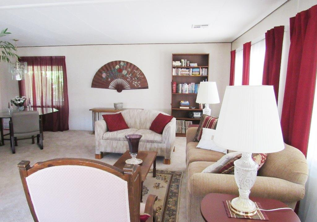 Additional photo for property listing at 690 Persian Drive  Sunnyvale, Kalifornien 94089 Vereinigte Staaten