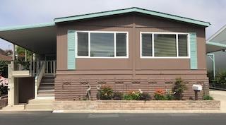 Casa Unifamiliar por un Venta en 2435 Felt 2435 Felt Santa Cruz, California 95062 Estados Unidos