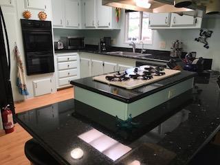 Additional photo for property listing at 2435 Felt 2435 Felt Santa Cruz, カリフォルニア 95062 アメリカ合衆国