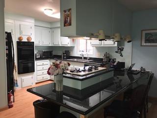 Additional photo for property listing at 2435 Felt 2435 Felt Santa Cruz, California 95062 Estados Unidos