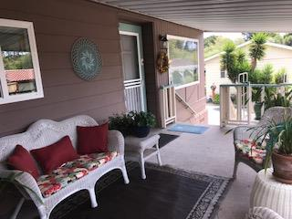 Additional photo for property listing at 2435 Felt  Santa Cruz, California 95062 United States