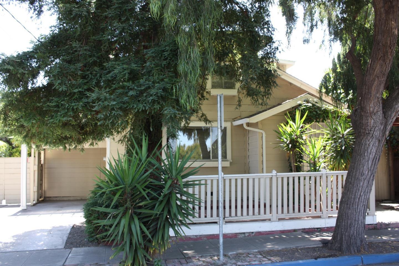 316 Morse Avenue, SUNNYVALE, CA 94085