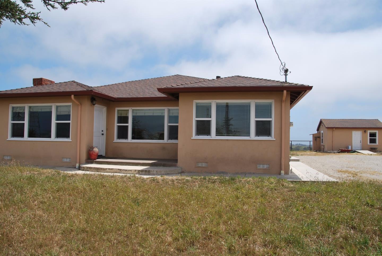 13440 Avila Road, MOSS LANDING, CA 95039