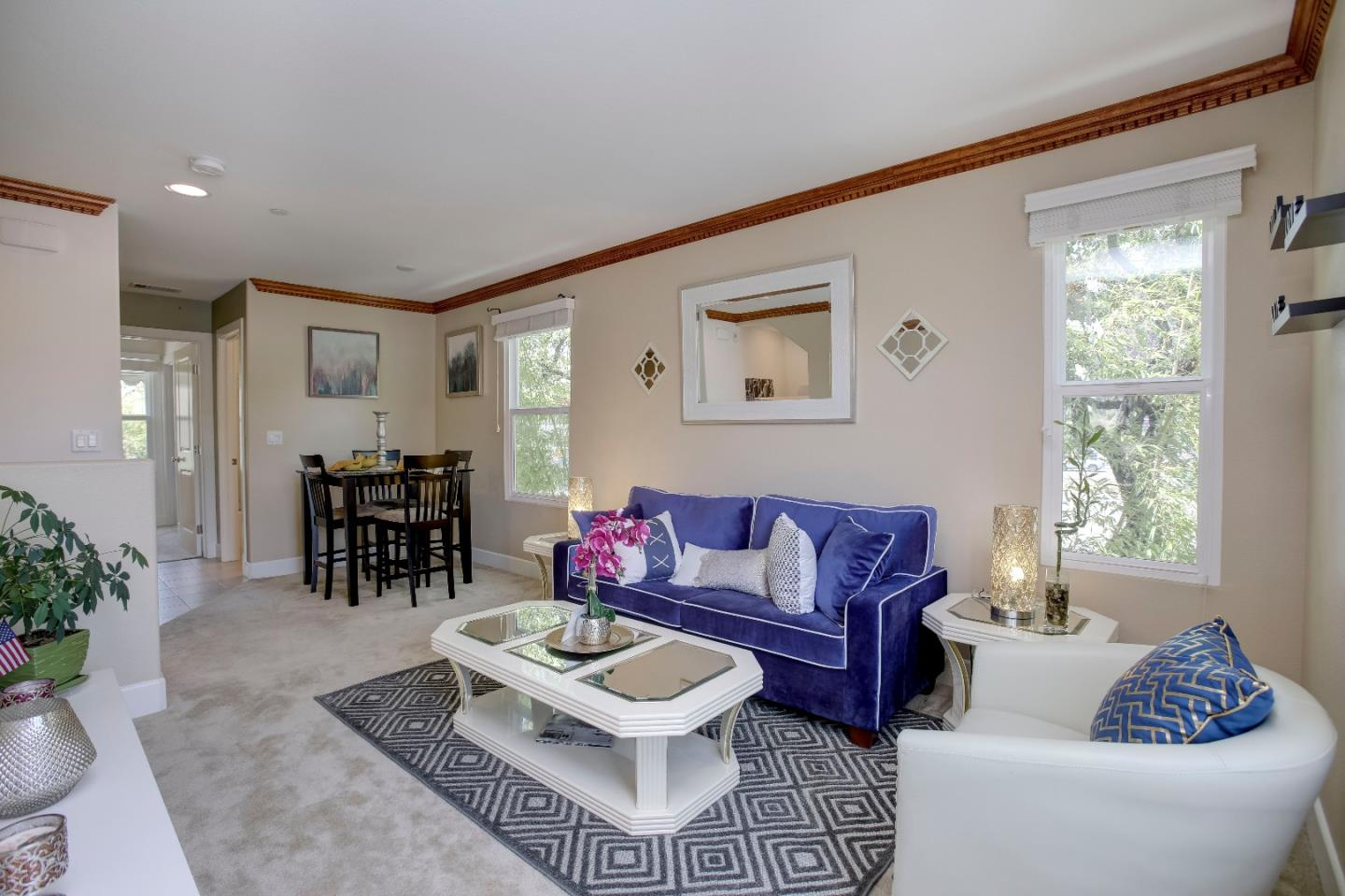 42202 Thyme Common, FREMONT, CA 94538
