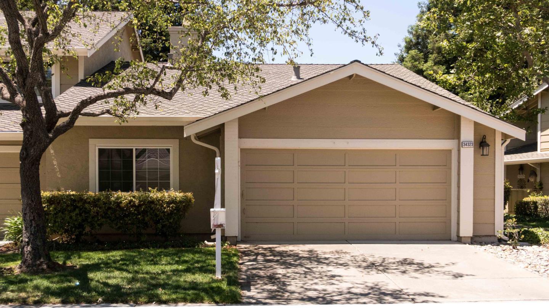 34323 Bodkin Terrace, FREMONT, CA 94555