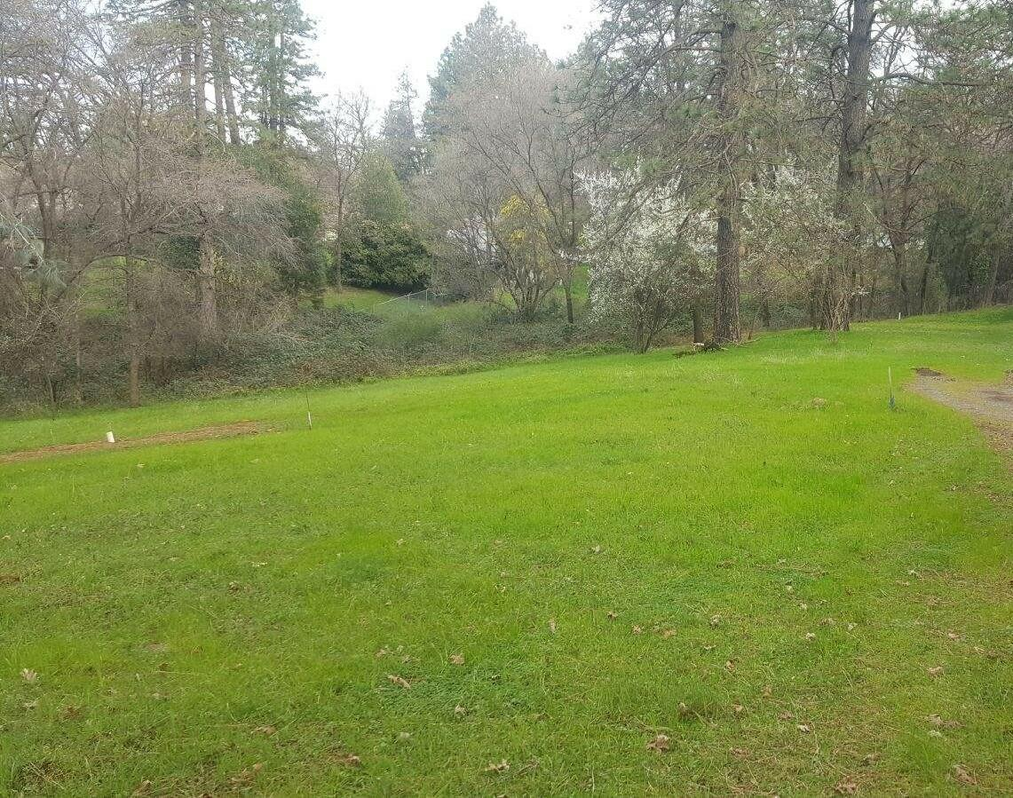 Land for Sale at . Winding Way . Winding Way Paradise, California 95969 United States