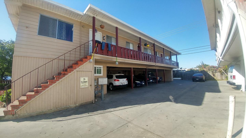1662 S Grant Street, SAN MATEO, CA 94402