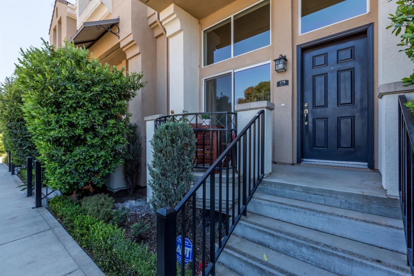 178 Oberg Court, MOUNTAIN VIEW, CA 94043