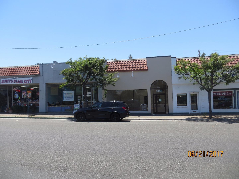 واحد منزل الأسرة للـ Rent في 1336 El Camino Real Belmont, California 94002 United States
