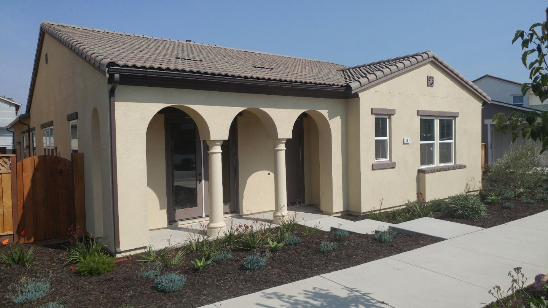 481 Logan Way, MARINA, CA 93933