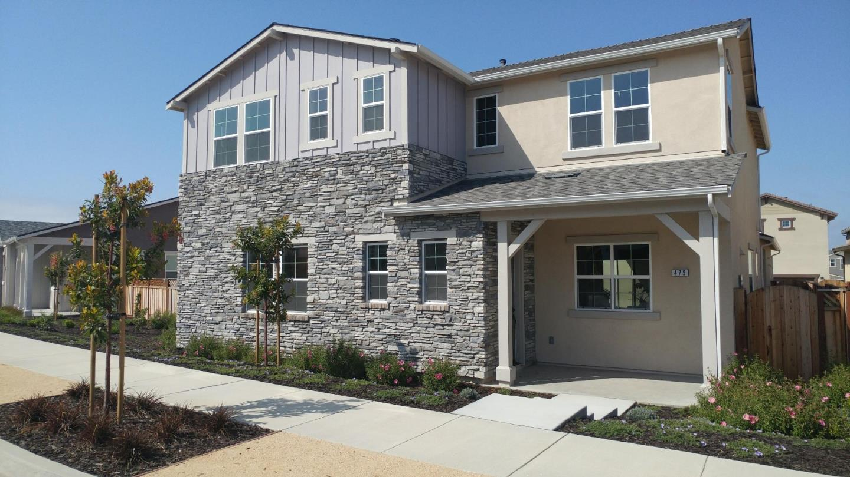 479 Logan Way, MARINA, CA 93933