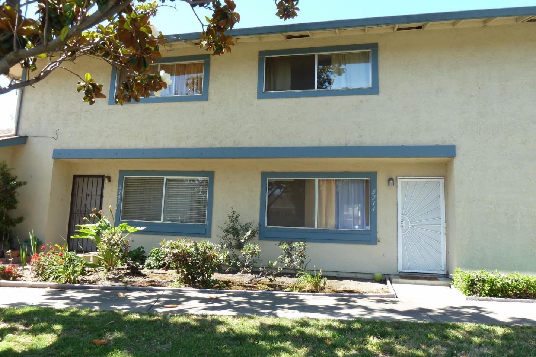 3311 Owen Common, FREMONT, CA 94536