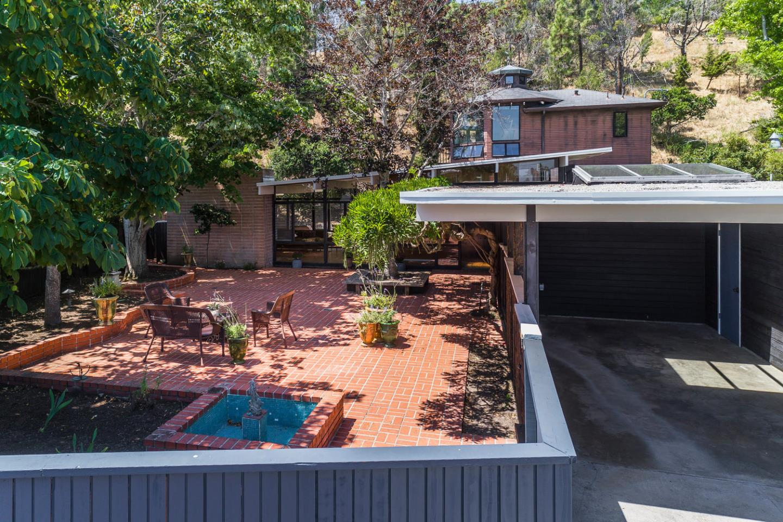3135 Sunset Terrace, SAN MATEO, CA 94403