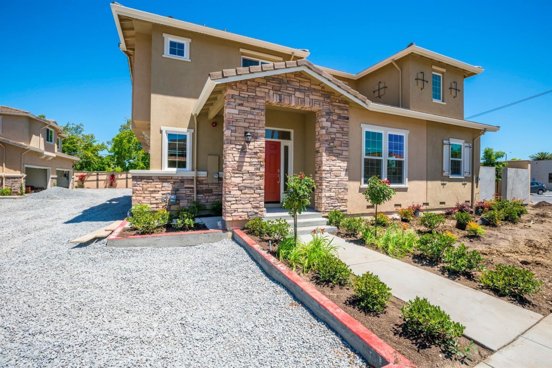 1080 Ed Roth Terrace, SUNNYVALE, CA 94086