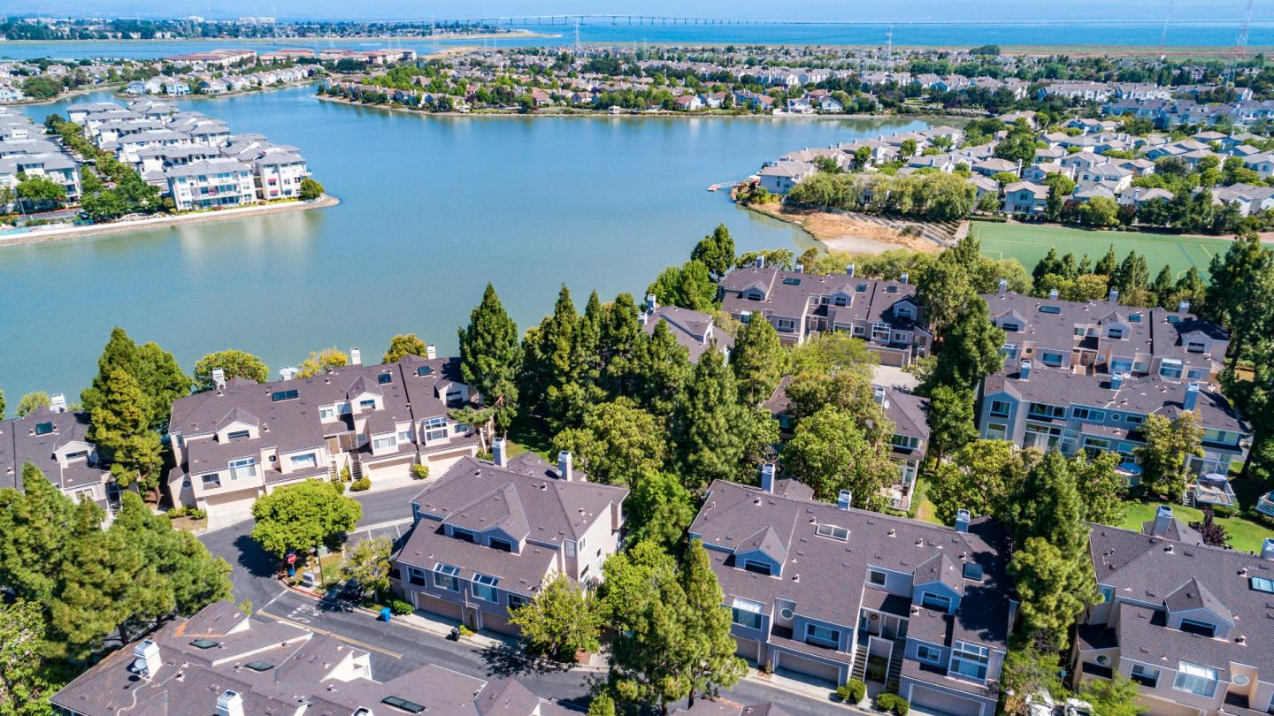 815 Sovereign Way, REDWOOD SHORES, CA 94065