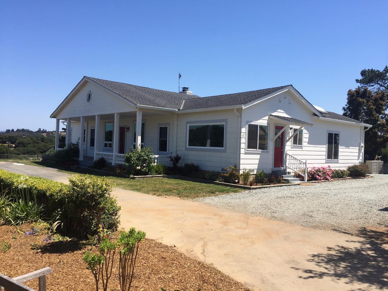41 Bayview Road, CASTROVILLE, CA 95012