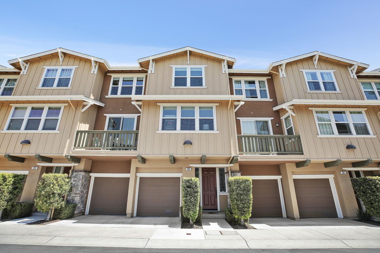 205 Diamond Cove Terrace, SAN FRANCISCO, CA 94134