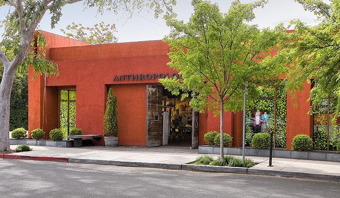 商用 のために 売買 アット 999 Alma Street Palo Alto, カリフォルニア 94301 アメリカ合衆国