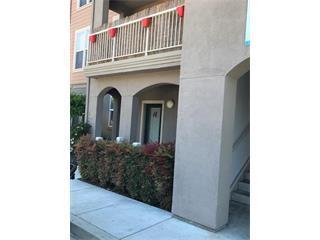 Кондоминиум для того Продажа на 217 Pacifica Boulevard 217 Pacifica Boulevard Watsonville, Калифорния 95076 Соединенные Штаты