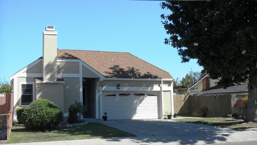 38128 Martha Avenue, FREMONT, CA 94536