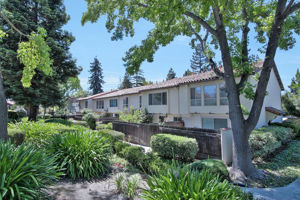1972 Briscoe Terrace, FREMONT, CA 94539