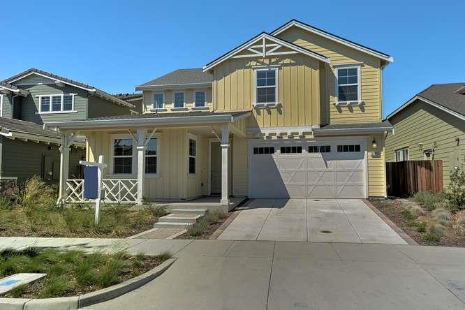 33930 Half Hitch Street, FREMONT, CA 94555