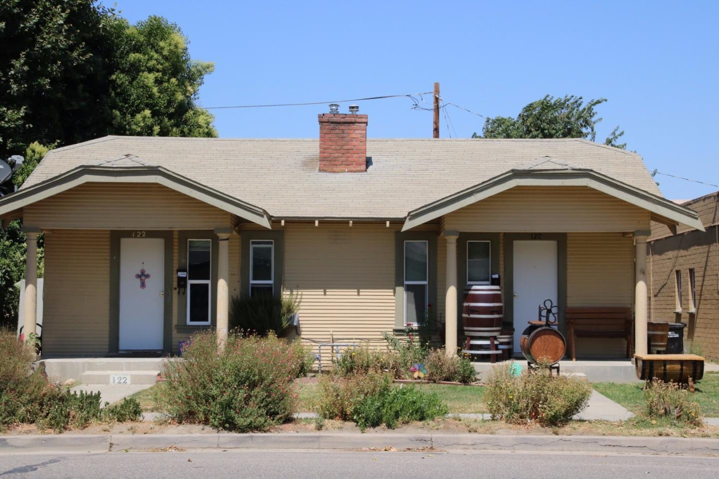 120 N Mildred Avenue, KING CITY, CA 93930