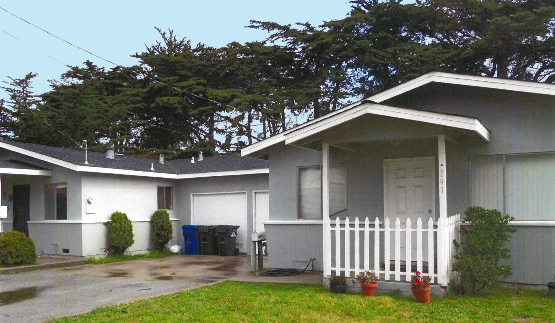 189 Debbie Drive, MARINA, CA 93933